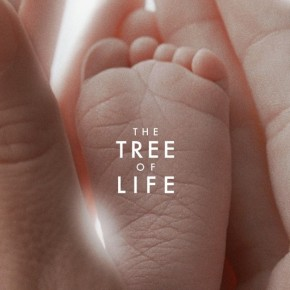 Life Itself (THE TREE OF LIFE Trailer)