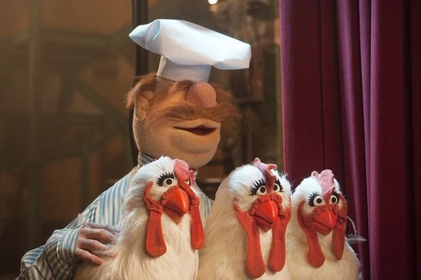Swedish Chef Muppets Images Muppets Swedish Chef And