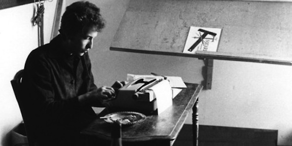 """analysis of my back pages by bob dylan essay This is a 2-page essay analyzing the lyrics in bob dylan's song """"my back pages"""" the song is the sole source for the essay, which is presented in mla format."""