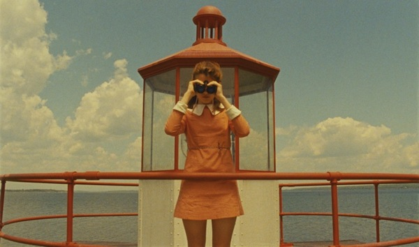 kingdom1 MOONRISE KINGDOM