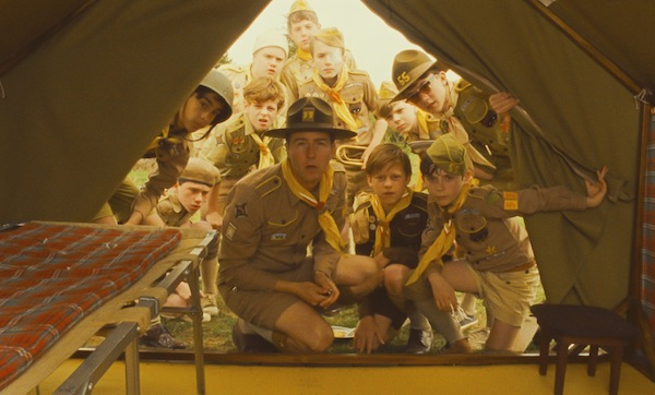 kingdom2 MOONRISE KINGDOM