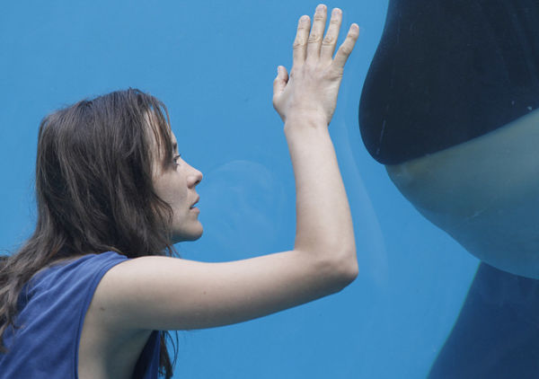 RUST600 RUST AND BONE (De Rouille et DOs) Plays TIFF 2012