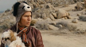 7P 300x165 Sam Rockwell in SEVEN PSYCHOPATHS