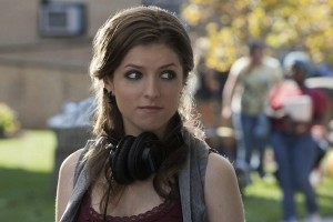 pitch2 300x200 Anna Kendrick as Beca