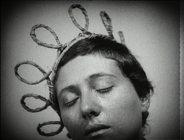 passion 2 Blindsided by THE PASSION OF JOAN OF ARC