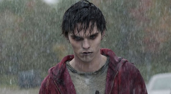 warmbodies WARM BODIES