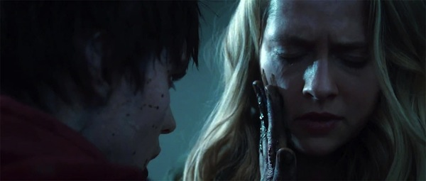 warmbodies2 WARM BODIES