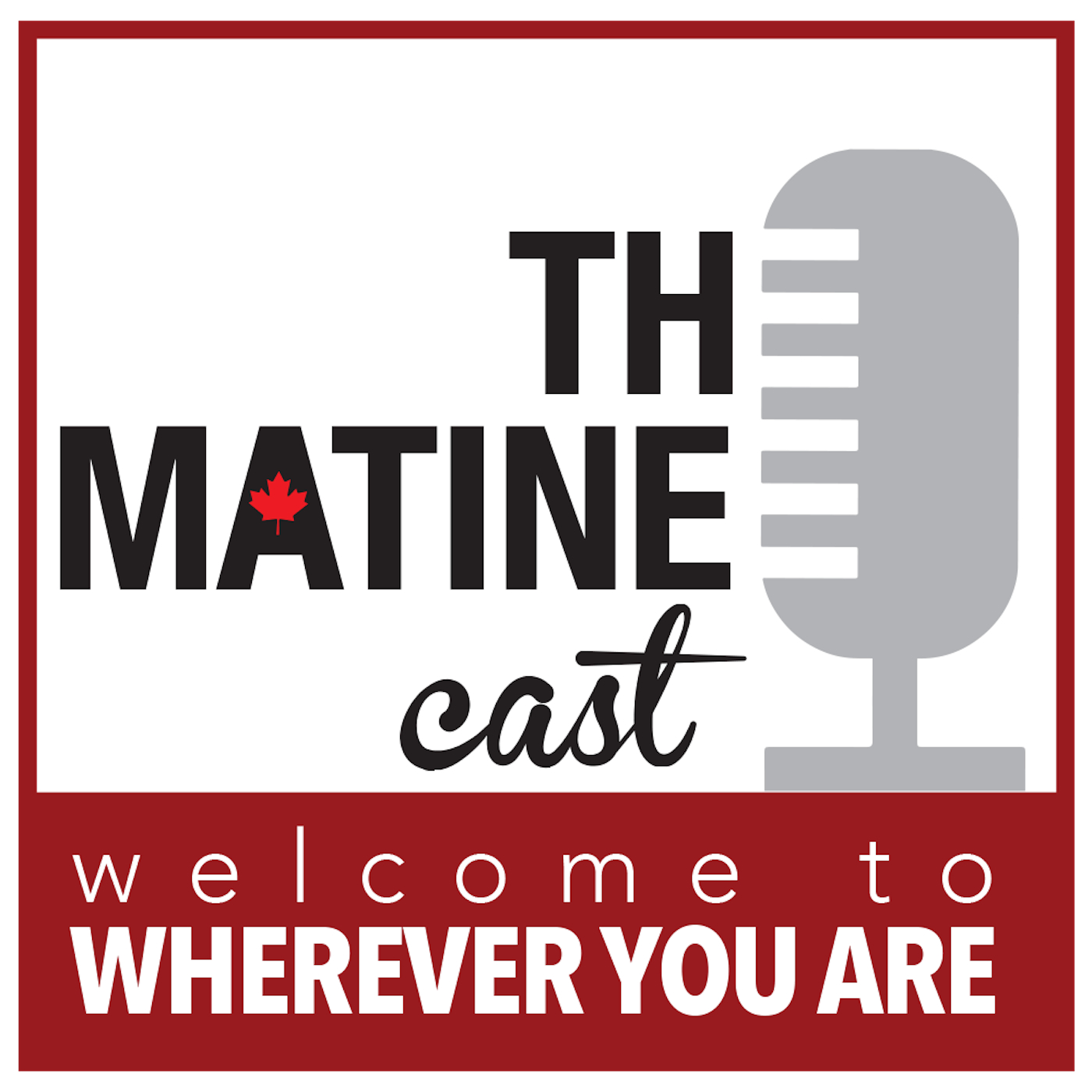 The Matinee | Cinematic Passion & Perspective